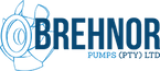 Brehnor Pumps Logo
